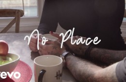 """Los Backstreet Boys muestran a su familia en el videoclip de """"No Place"""". Cusica Plus."""