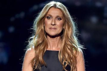 Celine Dion contará con un documental biográfico. Cusica Plus.