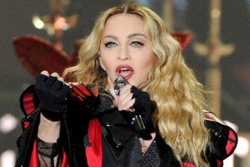 Madonna-Cusica-Plus