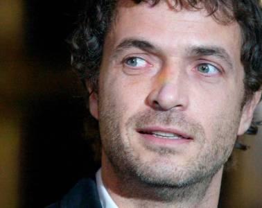 Murió Philippe Zdar de Cassius, poco antes de estrenar nuevo disco. Cusica Plus.