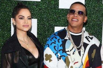"Daddy Yankee se une con David Guetta, Natti Natasha y Dimitri Vegas en el tema ""Instagram"". Cusica Plus."