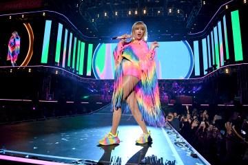 Los álbumes de Taylor Swift según las etapas de tu vida - Cúsica Plus