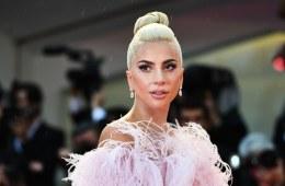 Lady Gaga responde a acusaciones de plagio de 'Shallow' - Cúsica Plus