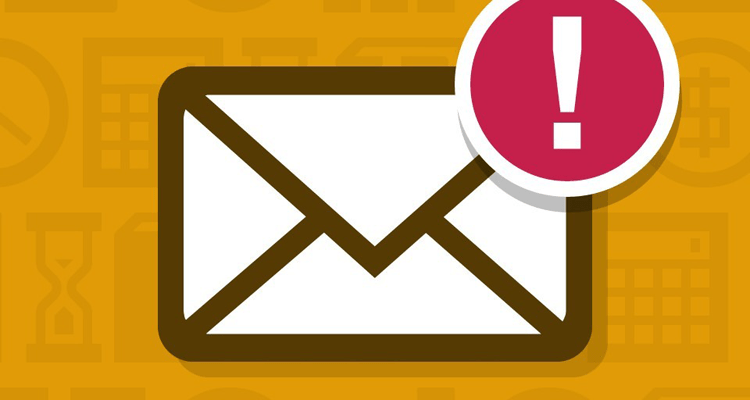email-750x400