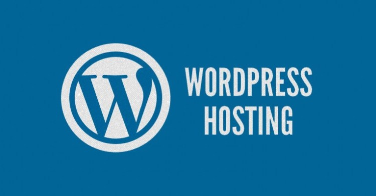wordpress-hosting-760x392