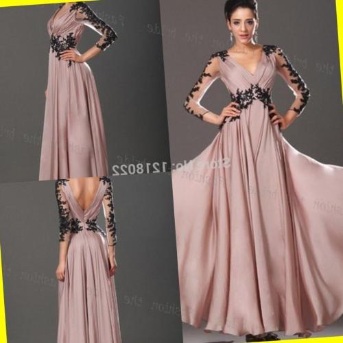 Medium Of Maternity Formal Dresses