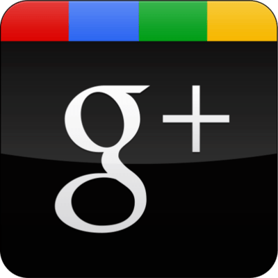 Googleplus HD PNG Transparent Googleplus HD.PNG Images. | PlusPNG