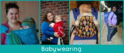 Babywearing-250