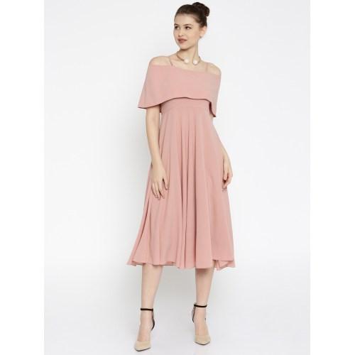 Medium Crop Of Dresses For Older Women