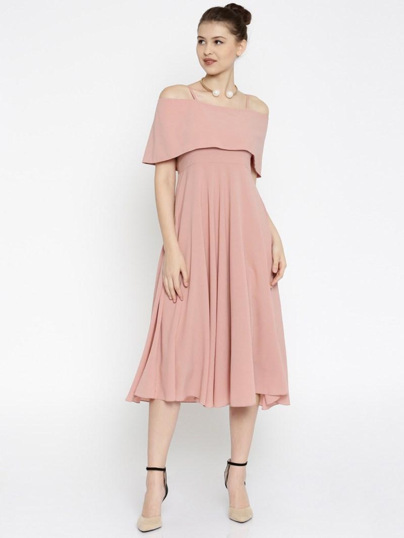 Large Of Dresses For Older Women
