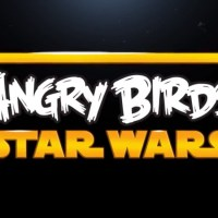Review: Angry Birds Star Wars