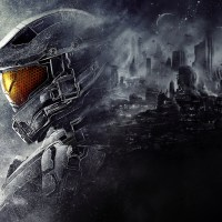 Pixel Related Podcast: Episode 9 - Who is Master Chief?