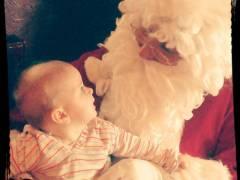 Lia Santa
