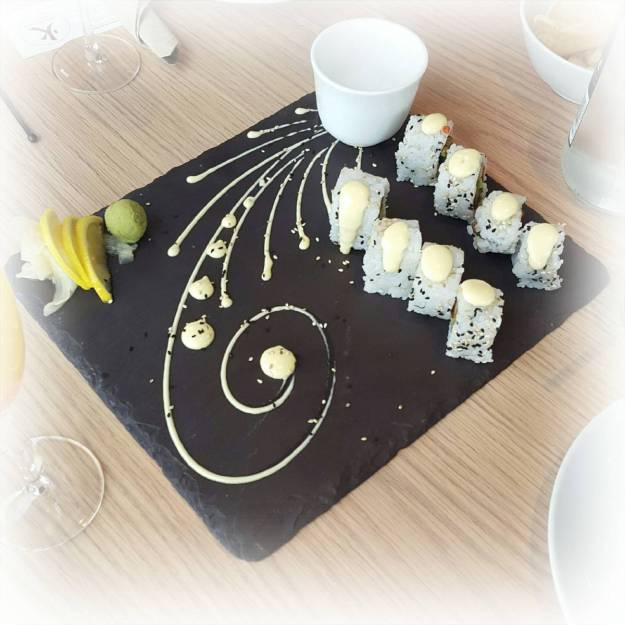 Chi Kitchen Birmingham - Review