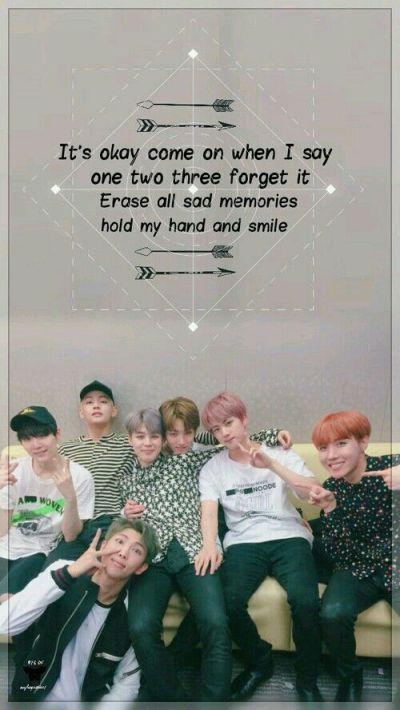 BTS Wallpaper Homescreen/Lockscreen pt.2 | ARMY's Amino
