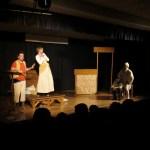 teatre_primria_20120531_1171767052