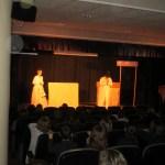 teatre_primria_20120531_1256685220