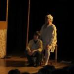 teatre_primria_20120531_1270735767