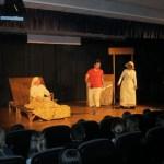teatre_primria_20120531_1623981137