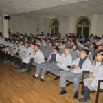 teatre_primria_20120531_2085329644