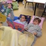 taller_de_lectura_20110218_1056061244