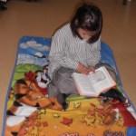 taller_de_lectura_20110218_1142496982
