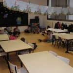taller_de_lectura_20110218_1223599706