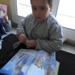 taller_de_lectura_20110218_1228440108