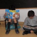 taller_de_lectura_20110218_1260199251