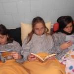 taller_de_lectura_20110218_1349860339