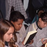 taller_de_lectura_20110218_1361686416