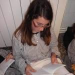 taller_de_lectura_20110218_1410210792