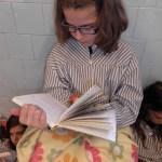 taller_de_lectura_20110218_1411273886