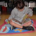 taller_de_lectura_20110218_1430381383