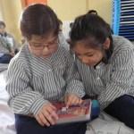 taller_de_lectura_20110218_1453380749