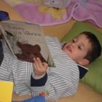 taller_de_lectura_20110218_1484691388