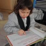 taller_de_lectura_20110218_1612835716