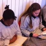 taller_de_lectura_20110218_1652668747