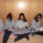 taller_de_lectura_20110218_1886608261