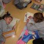 taller_de_lectura_20110218_1960186930