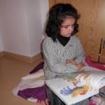 taller_de_lectura_20110218_1964093547