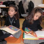 taller_de_lectura_20110218_1974506753