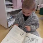 taller_de_lectura_20110218_1987593439