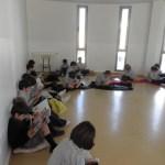 taller_de_lectura_20110218_1989794252