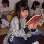 taller_de_lectura_20110218_2051645687