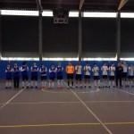 Futbol cadete Inca-Granada 2
