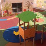 Instalaciones_patio2