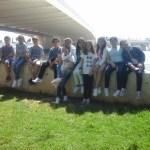 Ciudad de las Artes y las Ciencias_1