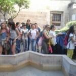 Visita centro histórico_1