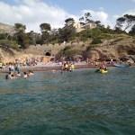 Actividades acuáticas_1